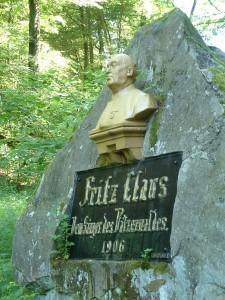 fritz-claus-1
