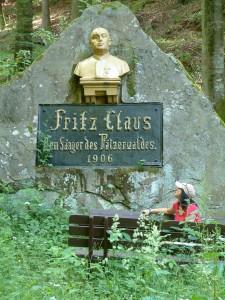 fritz-claus-2